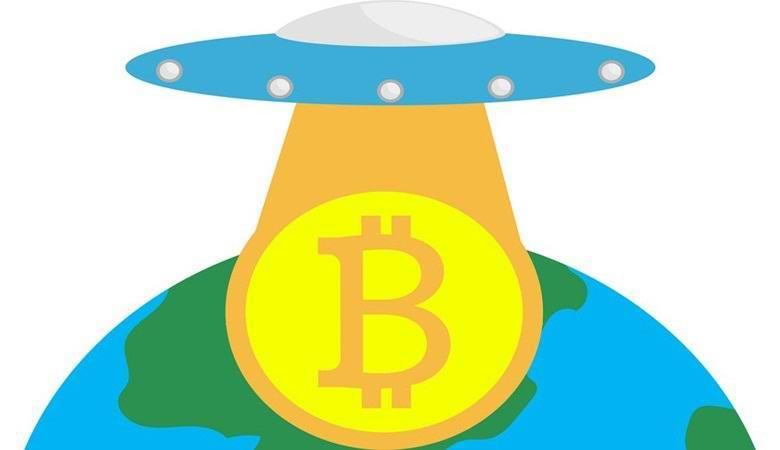 bitcoin idegenek